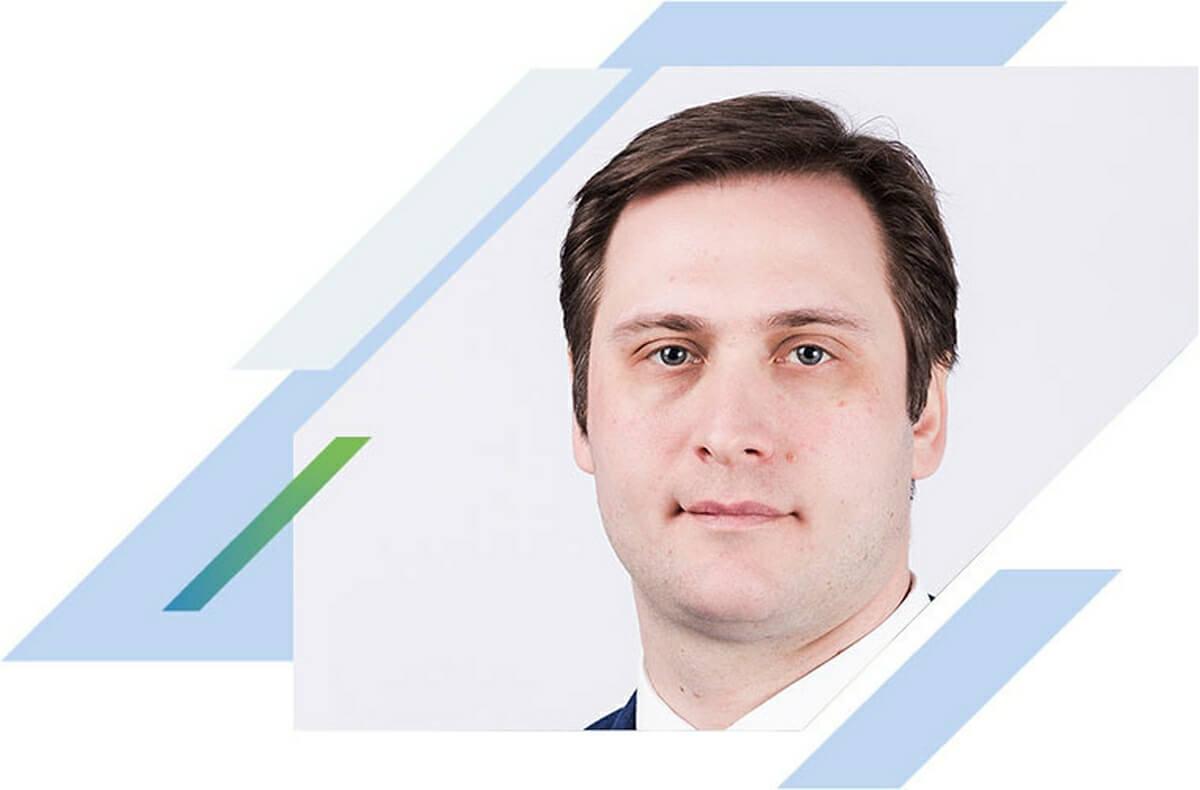 leadersofrussia. ru/Global Look Press