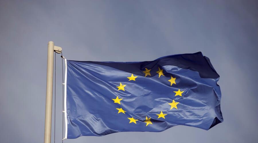 Евросоюз придумал новые антироссийские санкции за Крымский мост