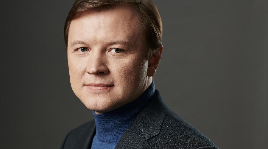 Заммэра Владимир Ефимов озвучил позиции Москвы в международных рейтингах