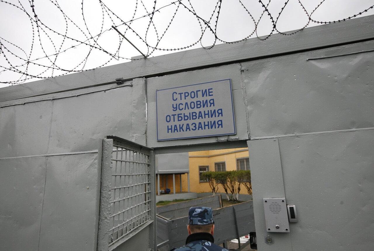 Фото: nhknews.ru