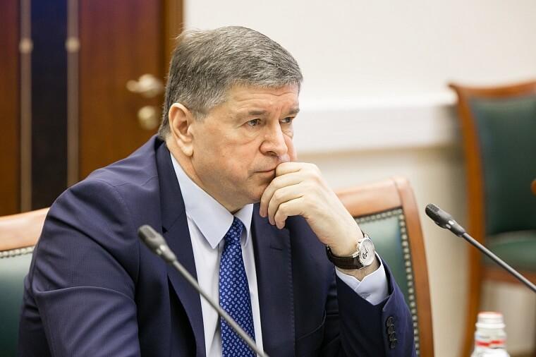 Фото: vestnik.cikrf.ru