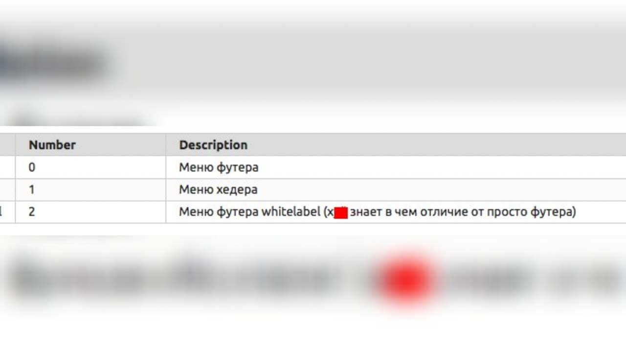 Скриншот из документации закупки «Почты России»
