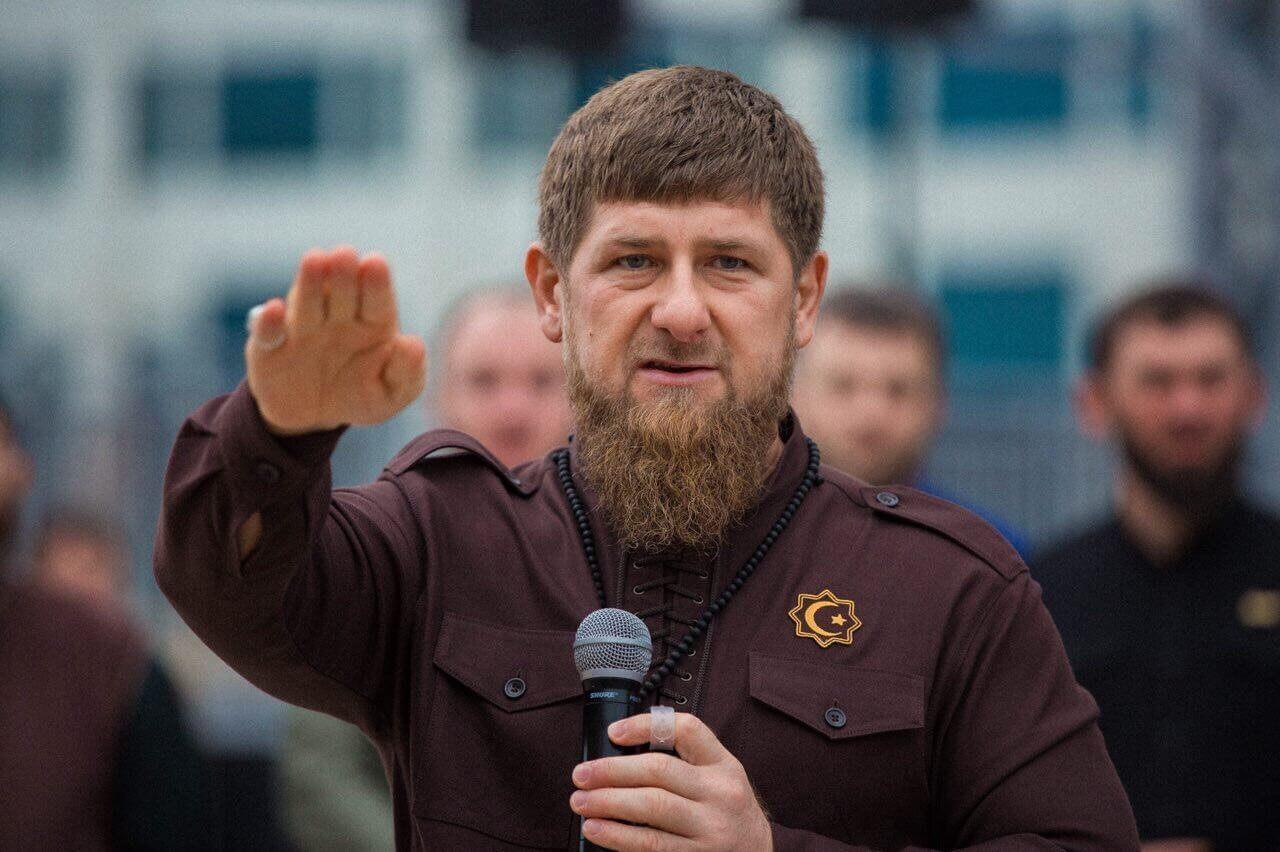 Фото: islamnews.ru
