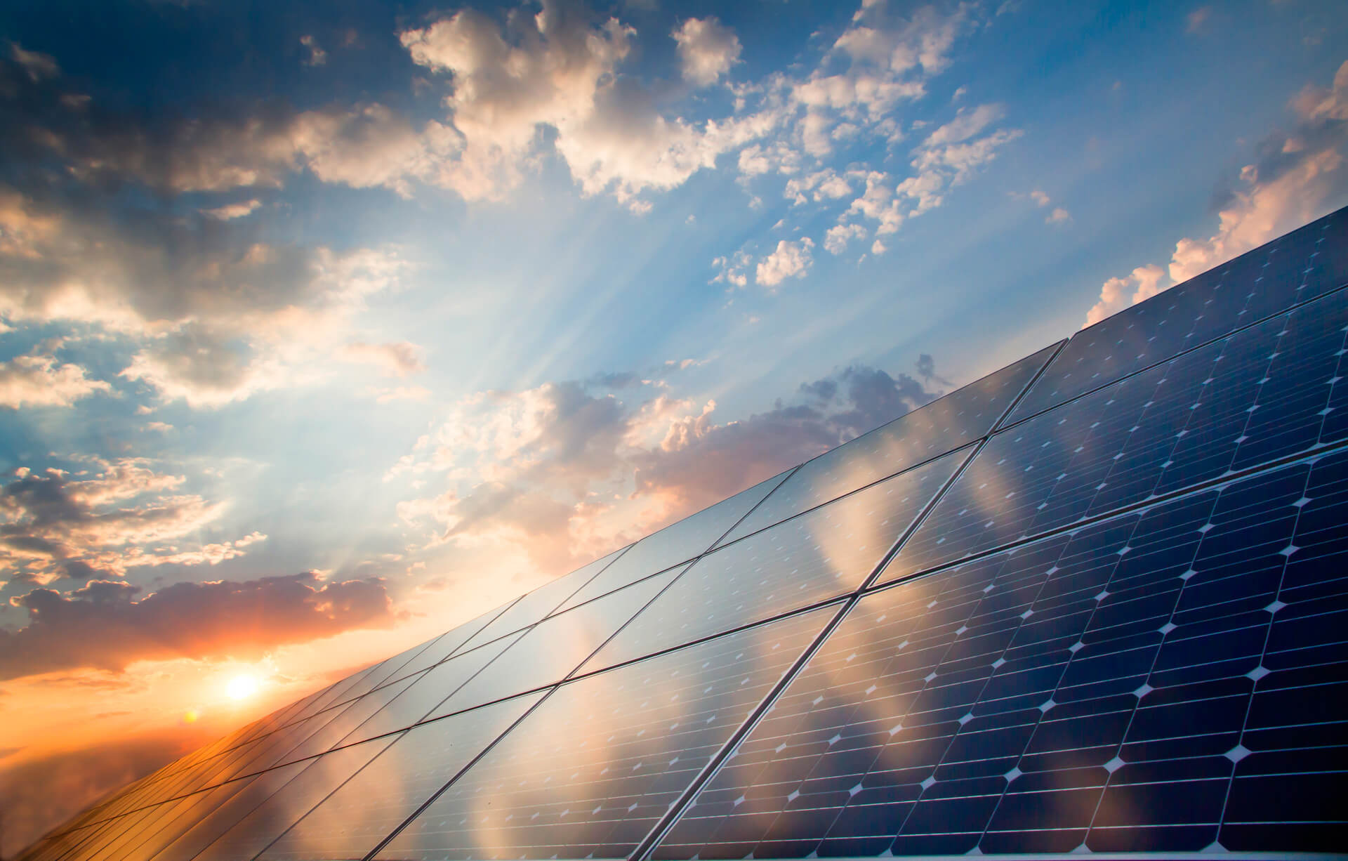 Энергетика будущего