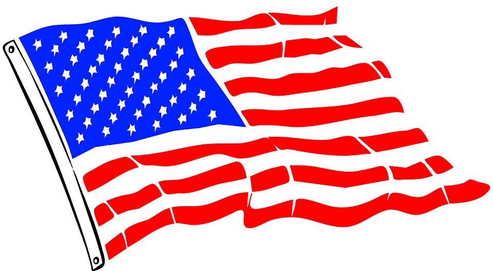 В США заявили о приверженности диалогу с Россией