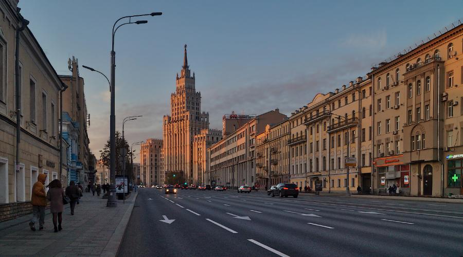 Как кризис повлиял на цену недвижимости России thumbnail
