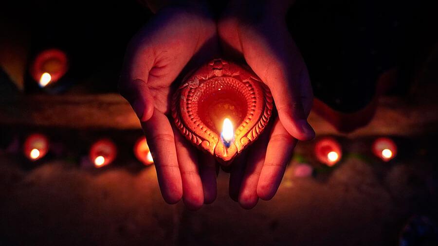 Фото: www.shutterstock.com