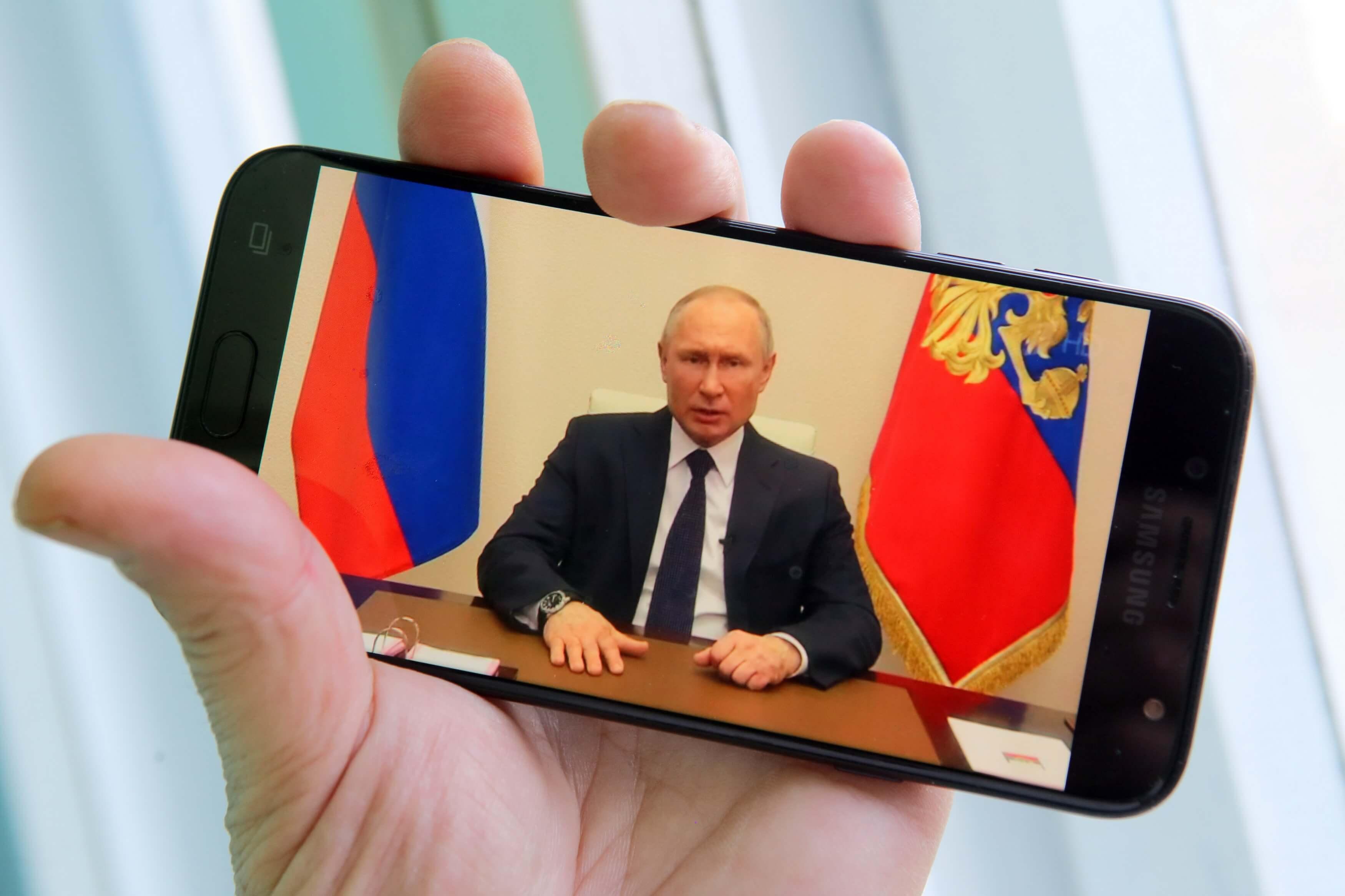 Zamir Usmanov/Global Look Press