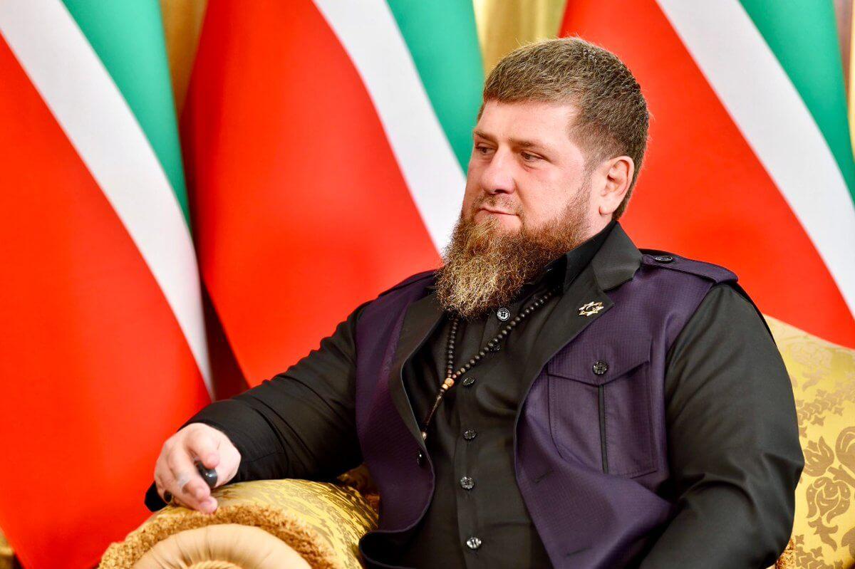 Ministry of Culture Russia/via Globallookpress.com