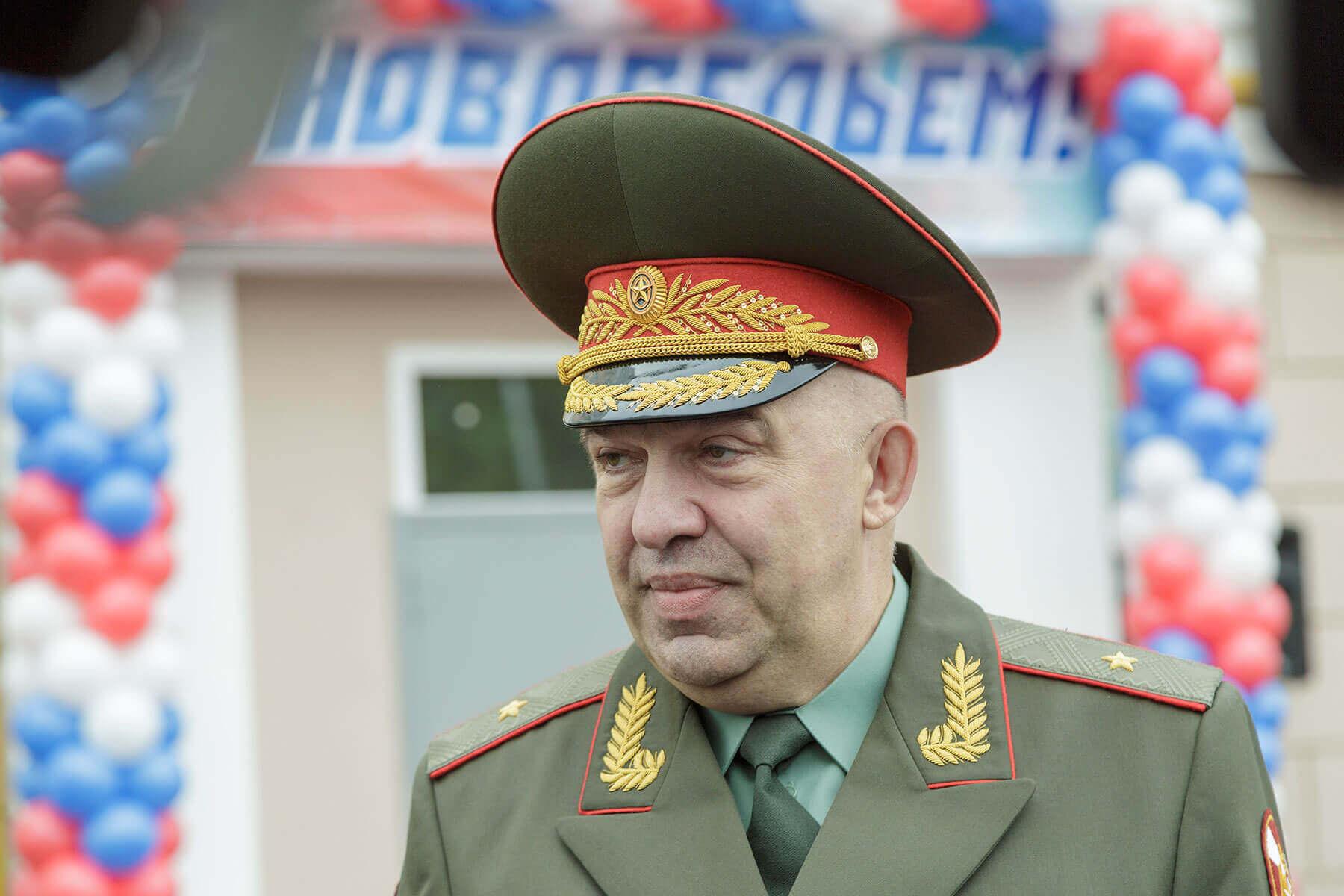 Фото: tularegion.ru