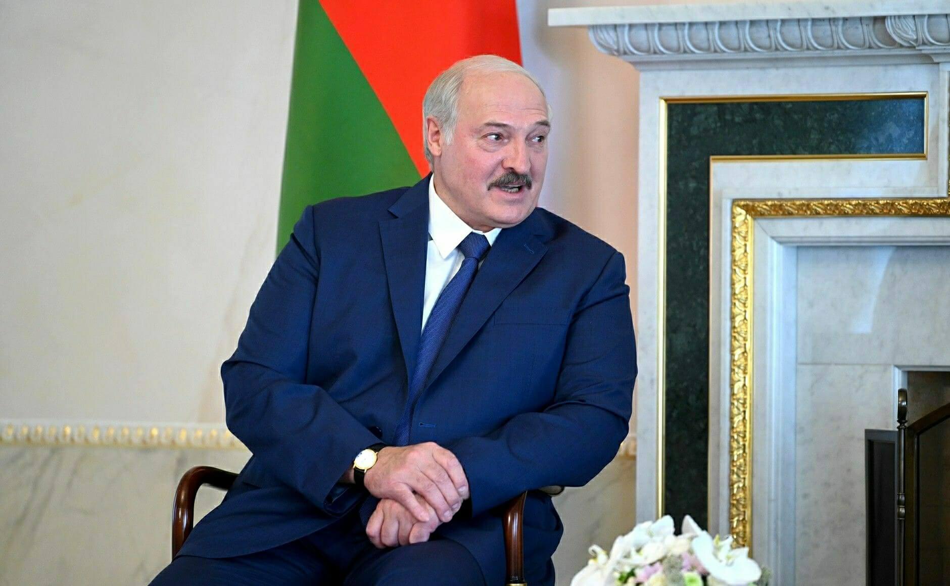 Kremlin Pool/via Global Look Press