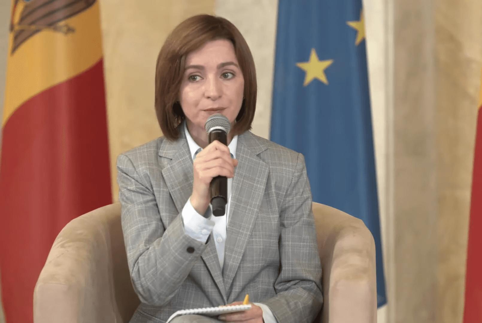 Youtube /  Privesc.Eu Moldova