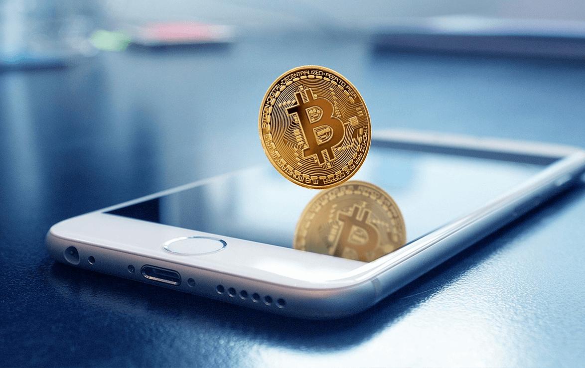криптовалюта цены