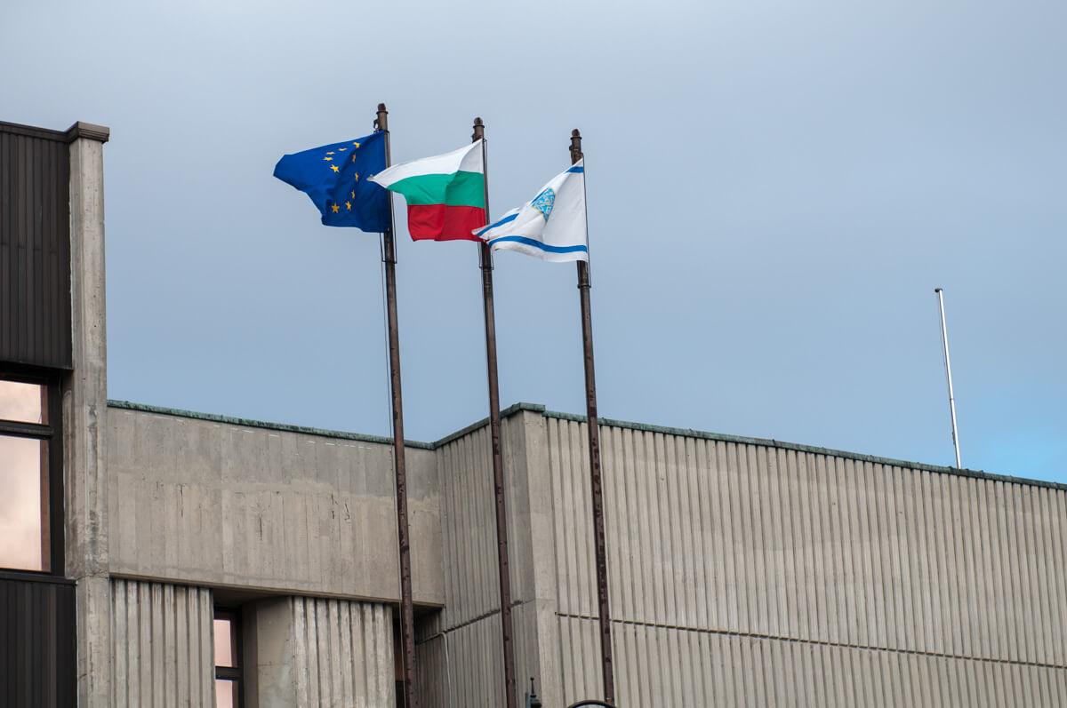 В Германии объяснили зачем Евросоюзу нужен диалог с Россией